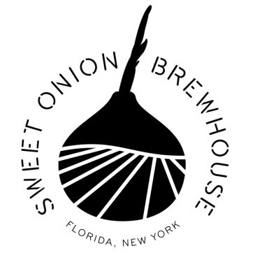 Sweet Onion Brewhouse