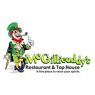 McGillicuddy's Restaurant & Tap House